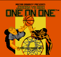 乔丹对伯德-单挑(美版)_Jordan Vs Bird - One On One (U).png