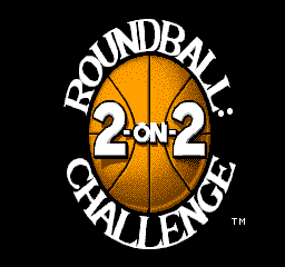 二对二篮球(美版.欧版)_Roundball - 2-on-2 Challenge (U).(E).png