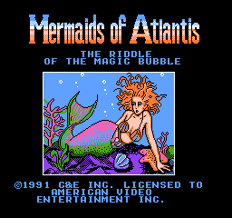 亚特兰蒂斯美人鱼(其他版)_Mermaids of Atlantis - The Riddle of the Magic Bubble (AVE).png