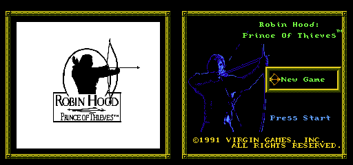【标题】侠盗罗宾汉(美版)_Robin Hood - Prince of Thieves (U) (PRG0)_2.png