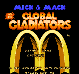 全球角斗士米克和麦克(其他版)_Mick & Mack as the Global Gladiators (1993.07.09).png