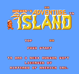 【标题】冒险岛1(改版2z)_Adventure Island - Macbee V2.0 (Hack).png