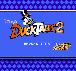 【Title】唐老鸭历险记2(德译版)_Duck Tales 2 (E) [T+Ger].png