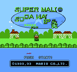 大眼蛙炸弹(改版)_Super Mali Soda Watep (Hack).png