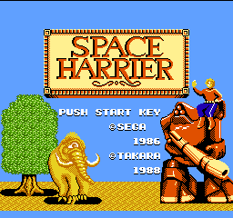 太空哈利(日版)_Space Harrier (J).png