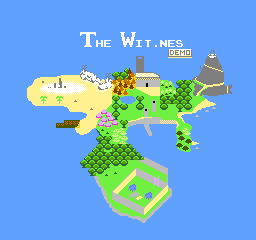 威特的NES冒险(演示版)_The Wit.nes (Demo) (Unl).png