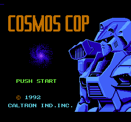 【Title】宇宙巡警(其他版)_Cosmos Cop (Caltron).png