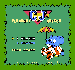小象CJ的冒险(其他版)_Elephant CJ's Antics (Unl).png