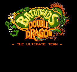 【Title】忍者蛙与双截龙(盗版)_Battletoads & Double Dragon - The Ultimate Team (U) [p1].png