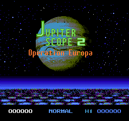 【Title】木星领域2(其他版)_Jupiter Scope 2 - Operation Europa (Unl).png