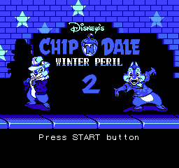 【标题】松鼠大作战2(改版)_Chip 'n Dale Winter Peril 2 (Chip 'n Dale 2 Hack).png