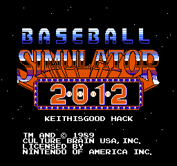 【Title】模拟棒球1.000(改版)_Baseball Simulator 2012 by keithisgood (Hack).png