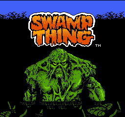 沼泽怪(美版.欧版)_Swamp Thing (U).(E).png