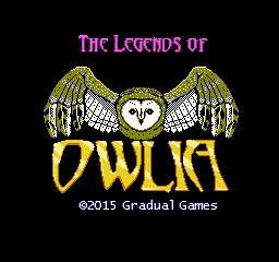 猫头鹰传奇(其他版)_The Legends of Owlia (Unl).png
