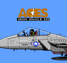 皇牌空战(日版)_Aces - Iron Eagle 3 (J).png
