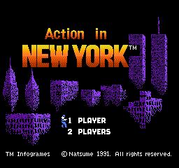 【Title】空中魂斗罗(欧版)_Action in New York (E).png