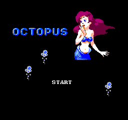 【Title】章鱼岛(其他版)_Octopus (Unl).png