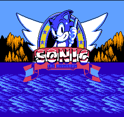 【Title】索尼克1(未授权版)_Sonic the Hedgehog (Unl).png