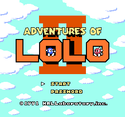 【Title】罗罗大冒险3(日版)_Adventures of Lolo II (J).png