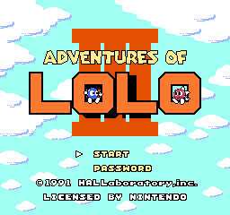 【Title】罗罗大冒险3(欧版)_Adventures of Lolo III (E).png