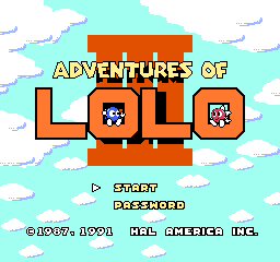 【Title】罗罗大冒险3(美版)_Adventures of Lolo III (U).png