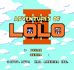 【Title】罗罗大冒险3(葡译版)_Adventures of Lolo III (U) [T+Por].png