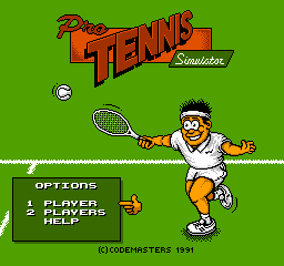 职业网球模拟(其他版)_Pro Tennis Simulator (Codemasters).png