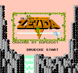 【标题】萨尔达传说1(德译版)_The Legend of Zelda (U) (PRG0) [T+Ger_Dopedust].png