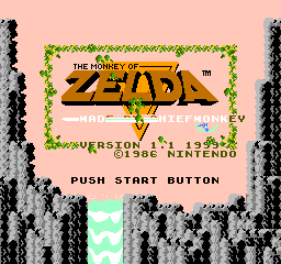 【标题】萨尔达传说1(改版3)_Monkey of Zelda The v1.1 (Zelda Hack) [a1].png