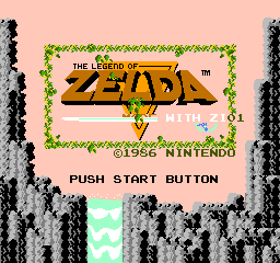 【标题】萨尔达传说1(改版3)_The Legend of Zelda - with ZI01 v1.1 (Hack).png