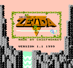 【标题】萨尔达传说1(改版5)_Monkey of Zelda The v1.1 (Zelda Hack).png