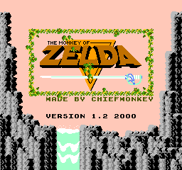 【标题】萨尔达传说1(改版5)_Monkey of Zelda The v1.2 (Zelda Hack).png