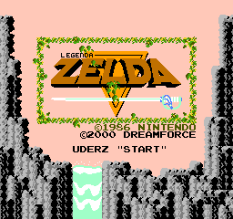 【标题】萨尔达传说1(波译版)_The Legend of Zelda (U) (PRG0) [T+Pol_Dreamforce].png