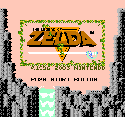 【标题】萨尔达传说1(VC版)_The Legend of Zelda (U) (VC).png