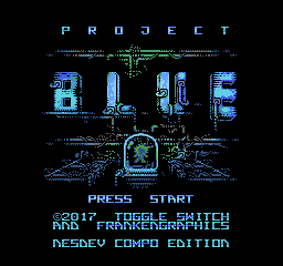 蓝色计划(其他版)_Project Blue (NesDev).png