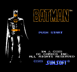 【Title】蝙蝠侠1(改版)_Batman Black v1.1 (Batman Hack).png