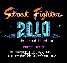 【Title】街头战士2010(美版)_Street Fighter 2010 - The Final Fight (U).png