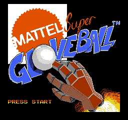 超级手套球(美版)_Super Glove Ball (U).png