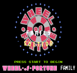 【Title】转轮台家庭版(美版)_Wheel of Fortune Family Edition (U).png