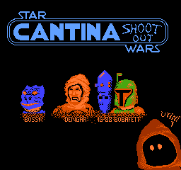 铁手套2(改版)_Star Wars - Cantina Shootout (Gauntlet II Hack).png
