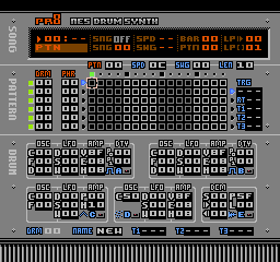 PR8鼓合成器(其他版)_PR8 NES Drum Synth (v0.99a) (Unl).png