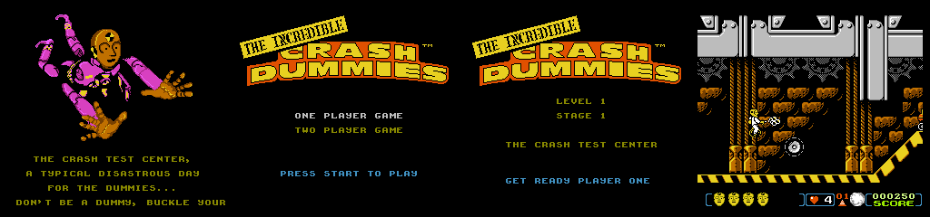 【进行】不可思议之人偶_The Incredible Crash Dummies_2.png