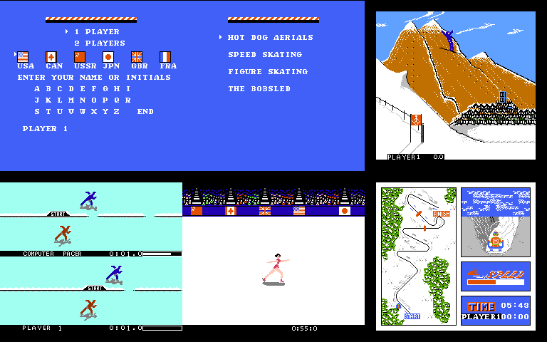 冬季奥运会_Winter Games_2.png