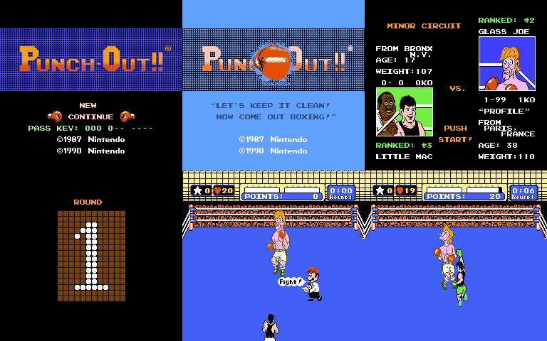 力量拳击1_Punch-Out!!_2.png