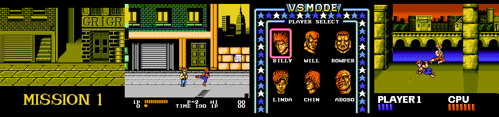 【进行】双截龙1_Double Dragon_2.png