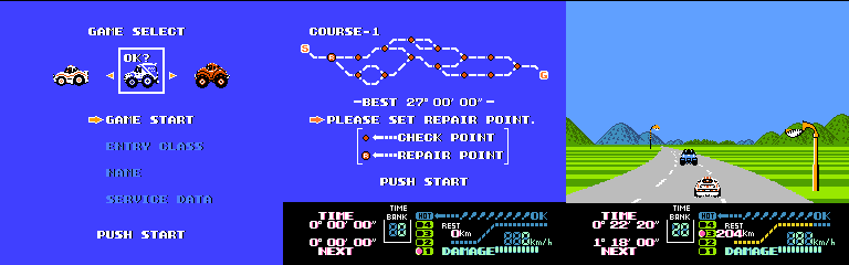 家庭F1赛车2_Famicom Grand Prix II - 3D Hot Rally.png