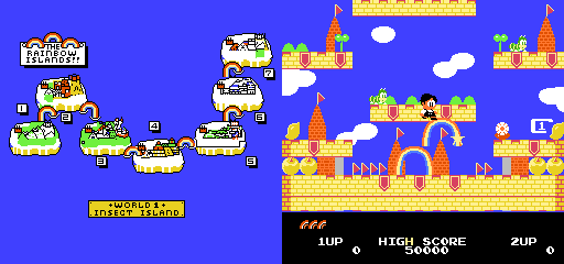 彩虹岛1-欧版_Rainbow Islands - The Story of Bubble Bobble 2 (E).png