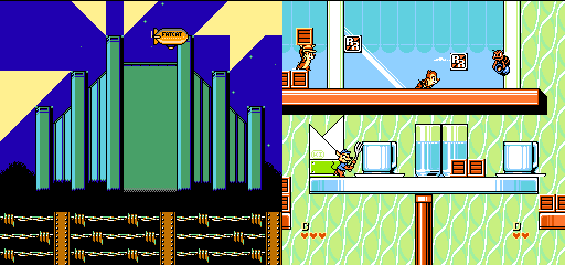 【Going】松鼠大作战2_Chip to Dale no Daisakusen 2.png
