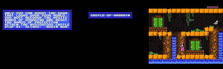 【进行】欺骗之城_Castle of Deceit.png