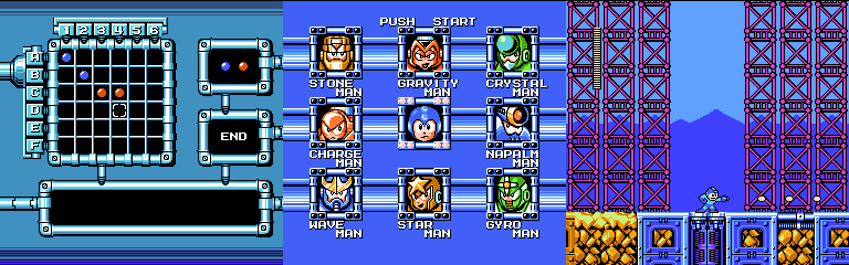 【Going】洛克人5_Rockman 5 - Blues no Wana!.png